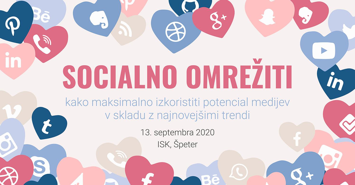 DM+ dogodek Špeter-06